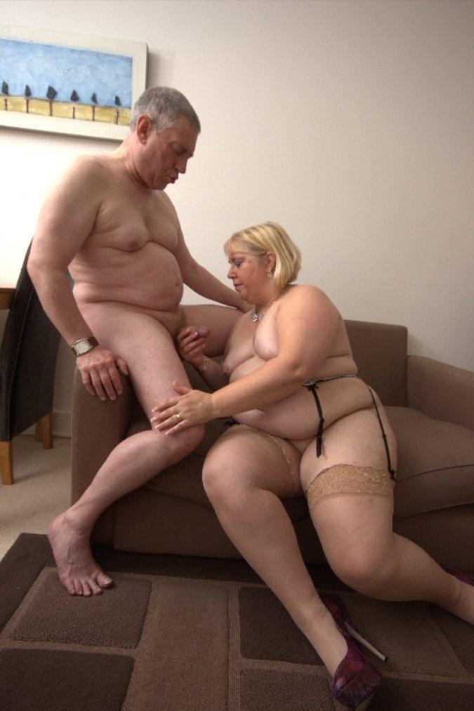 sex during pregnancy porn