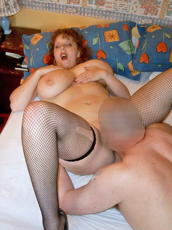 Sexy honesty gets a rough pussy treatment with a fat cock 8