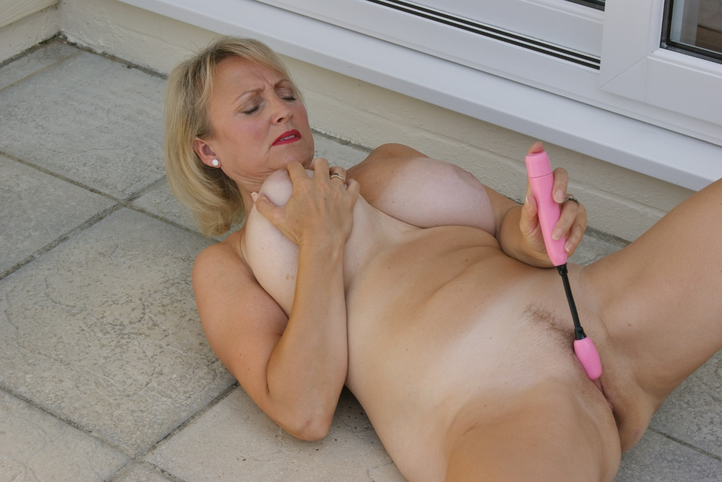 Consider, Amateur slut wife michelle have found